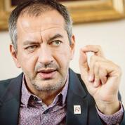 Pascal Pavageau: «Les prud'hommes vont à terme disparaître»