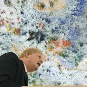 Boris Johnson, le «requin blanc» qui veut la peau de Theresa May