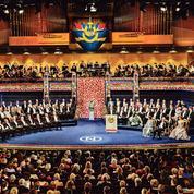 La Suède, patrie contestée des prix Nobel