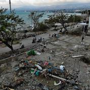 Indonésie : le système d'alerte au tsunami a-t-il été défaillant ?