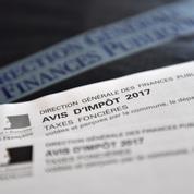 Taxe foncière : comment ne pas la payer?