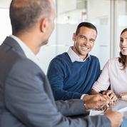 Créditimmobilier : des conditions très favorables pour les emprunteurs