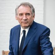 Le «plan anti-solitude» de François Bayrou