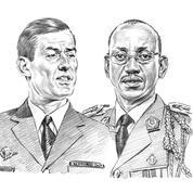 «La sécurité de l'Afrique et celle de l'Europe sont indéfectiblement liées»