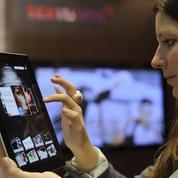 L'Europe valide enfin la TVA réduite sur la presse en ligne et le livre électronique