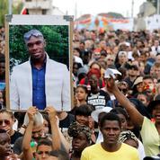 Affaire Adama Traoré: l'expertise médicale finale disculpe les gendarmes