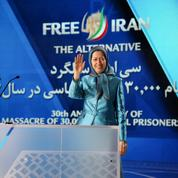 La France a gelé des avoirs iraniens en lien avec un projet d'attentat