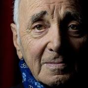 La famille de Charles Aznavour opposée à un hommage national
