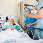 PLFSS 2019 : les économies sur les dépenses de santé enfin détaillées