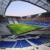 Ligue des champions : un huis clos face à Donetsk qui coûte très cher à l'OL