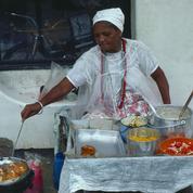 Dans les rues de Rio, les «quentinhas», nouveau symptôme de la crise