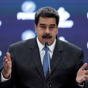 «À quand le procès du socialisme au Venezuela?»
