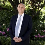 Retraite: 38 ambassadeurs pour porter la réforme