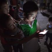 En Chine, Tencent utilise la reconnaissance faciale pour détecter les joueurs mineurs