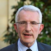 SNCF : Pepy veut un statut unique pour tous les cheminots