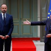 Premier ministre et ministre, un «en même temps» rare dans l'histoire