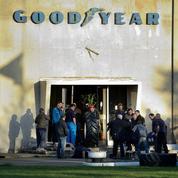 Goodyear: 800 ex-salariés au Zénith d'Amiens pour un procès géant
