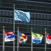 États-Unis : plus de visa sans mariage pour les partenaires de diplomates homosexuels