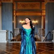 Cecilia Bartoli : «Je suis née avec le CD et lui survivrai !»