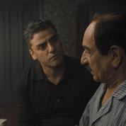 Opération finale : Netflix reconstitue la capture d'Adolf Eichmann
