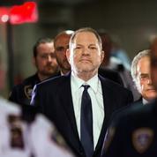 Affaire Harvey Weinstein: un an après, retour sur les grandes dates du scandale