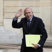 Pourquoi le remplacement de Collomb tourne au casse-tête pour Macron