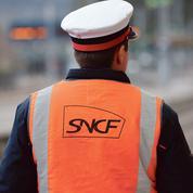 SNCF : Guillaume Pepy veut amender le statut de cheminot
