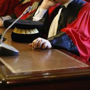 Le blues numérique des magistrats français