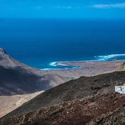 Cabo Verde, la belle odyssée