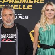 Accusé de viol, ce que Luc Besson a raconté à la police lors de sa première audition