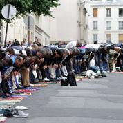 «Face à l'islamisme, nos élites ont trahi»