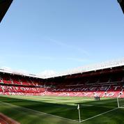Manchester United envisage d'installer des toilettes transgenres à OId Trafford