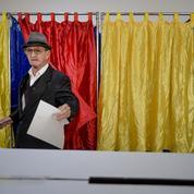 Mariage homosexuel en Roumanie : faible mobilisation au second jour du référendum
