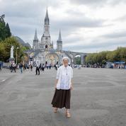Sœur Bernadette, l'incroyable histoire de la nouvelle «miraculée» de Lourdes