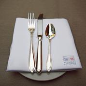 Gastronomie : changement de régime au Palais Bourbon