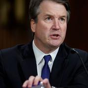 États-Unis : Brett Kavanaugh confirmé à la Cour suprême