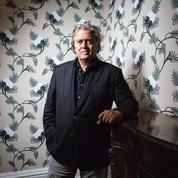 Steve Bannon au Figaro : «Mon but est de donner la parole aux gens simples»