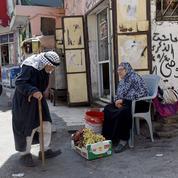 Quel avenir pour le statut des réfugiés palestiniens?