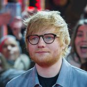 Ed Sheeran, Sting et Bob Geldof interpellent Theresa May sur les risques du Brexit