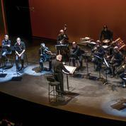 Le petit théâtre ambulant de Ramuz et Stravinsky