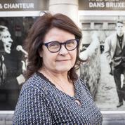 France Brel : «Les réalisateurs actuels sont très friands de ses chansons»