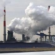 Budget 2019: les députés veulent adoucir la hausse prévue de la fiscalité énergétique