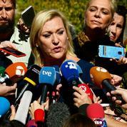 «Bébés volés» du franquisme : un médecin espagnol reconnu coupable mais relaxé
