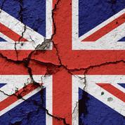 Les entreprises de Grande-Bretagne redoutent un Brexit sans accord