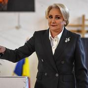 Mariage homosexuel : en Roumanie, un référendum échoue faute de votants