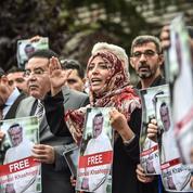 Journaliste disparu : les États-Unis et la Turquie mettent la pression sur l'Arabie saoudite