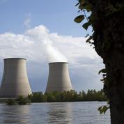 Faut-il renationaliser le parc nucléaire français?