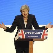 Brexit : seuls 6% des directeurs financiers anglais pensent que l'impact sera positif