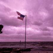 États-Unis : l'ouragan Michael fait au moins treize morts