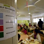 Laïcité : le ministère reçoit chaque jour des appels pour des conflits à l'école